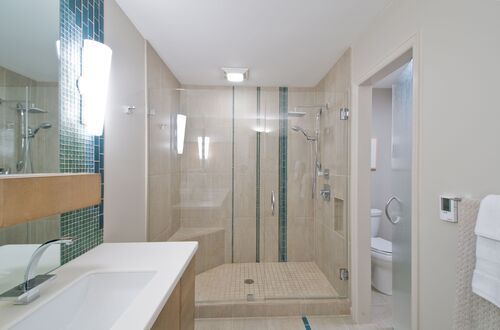 bathroom remodel ann arbor, kitchen remodel ann arbor, kitchen design ann arbor, kitchen renovation ann arbor, home remodeling ann arbor,  basement finishing ann arbor
