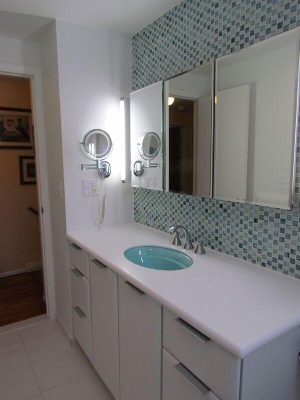 Bath Remodel Ann Arbor   Bathroom Remodel Ann Arbor ...