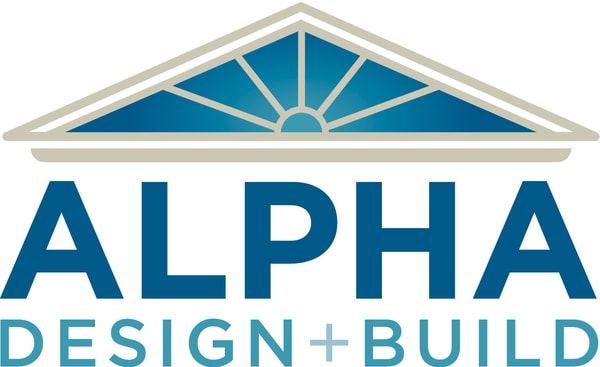 Alpha Design Build