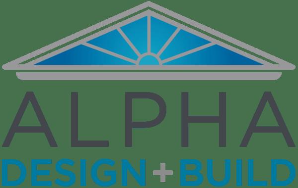 Alpha Design Build